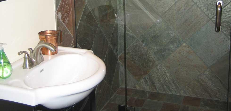 High end bathroom design los angeles luxury bathroom - Los angeles bathroom remodeling contractor ...