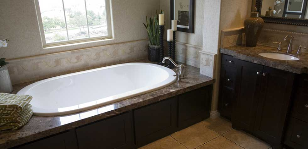 High end bathroom design los angeles luxury bathroom for Los angeles bathroom remodeling contractor