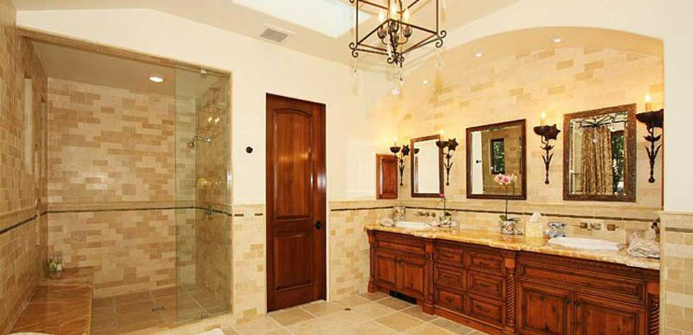 Kitchen And Bath Remodeling Los Angeles