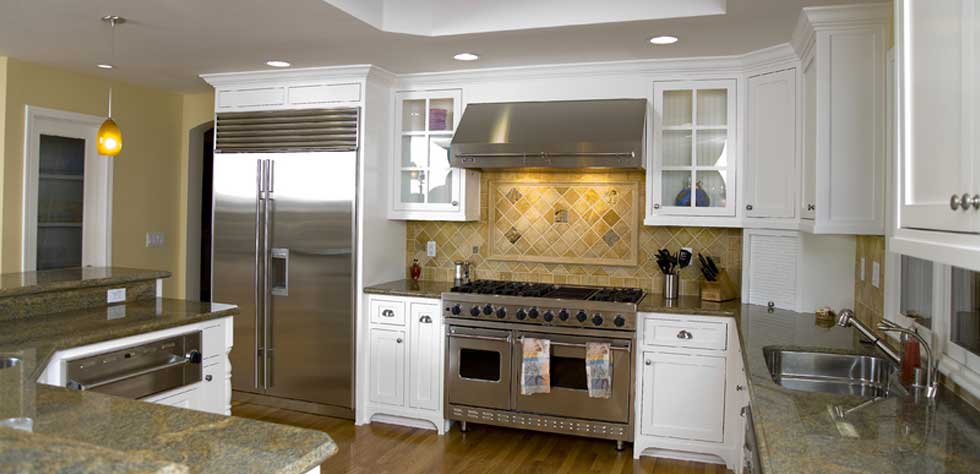 high end kitchen design los angeles luxury kitchen