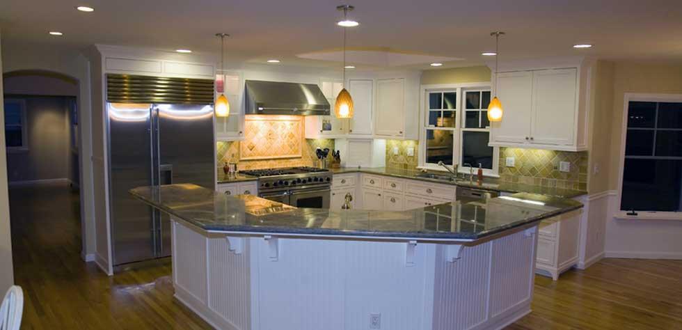 high end kitchen design los angeles luxury kitchen