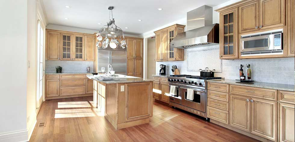 ... Kitchen Design Los Angeles By Kitchen Design Los Angeles Home Design  2015 ...