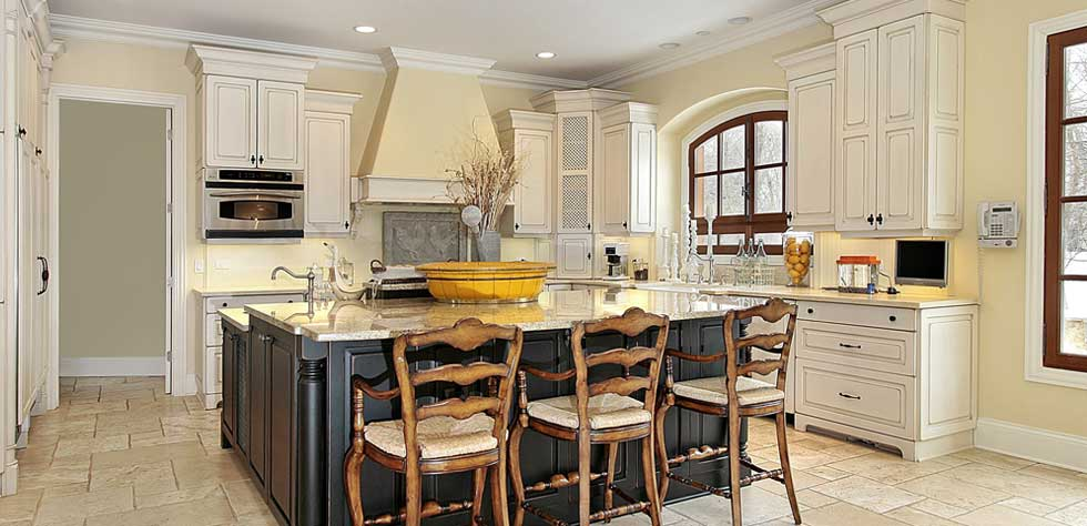 kitchen designers los angeles high end kitchen design los angeles luxury kitchen 829